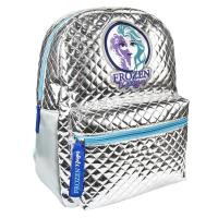 BACKPACK CASUAL FASHION FROZEN II