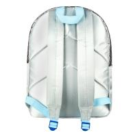 BACKPACK CASUAL FASHION FROZEN II 1