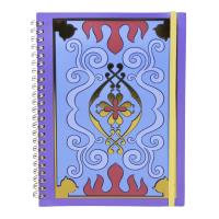 DISPLAY LIBRETAS DISNEY 1