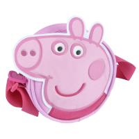 HANDBAG SHOULDER STRAP PEPPA PIG
