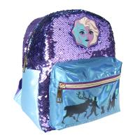 BACKPACK CASUAL FASHION FROZEN II ELSA