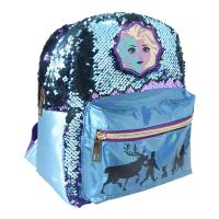 BACKPACK CASUAL FASHION FROZEN II ELSA 1