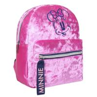 BACKPACK CASUAL FASHION HAIR MINNIE
