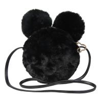 HANDBAG SHOULDER STRAP MICKEY 1