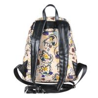 MOCHILA CASUAL MODA POLIPIEL LION KING 1