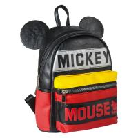BACKPACK CASUAL FASHION MICKEY