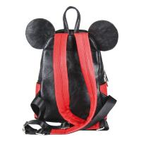 ZAINO CASUAL MODA POLIPIEL MICKEY 1