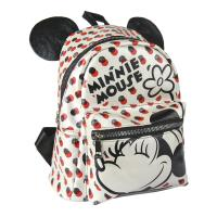 ZAINO CASUAL MODA SIMILICUIR MINNIE