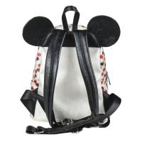 BACKPACK CASUAL FASHION POLIPIEL MINNIE 1