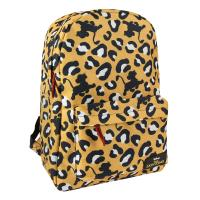 BACKPACK SCHOOL HIGH SCHOOL LION KING