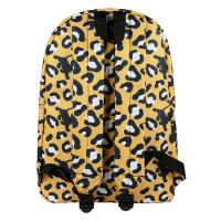 MOCHILA ESCOLAR INSTITUTO LION KING 1