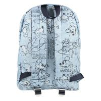 BACKPACK SCHOOL HIGH SCHOOL MICKEY 1