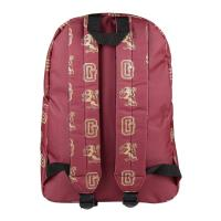 BACKPACK SCHOOL HIGH SCHOOL HARRY POTTER 1