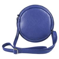 HANDBAG SHOULDER STRAP FAUX-LEATHER CAPTAIN MARVEL 1