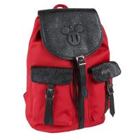 BACKPACK CASUAL TRAVEL MICKEY