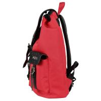 BACKPACK CASUAL TRAVEL MICKEY 1