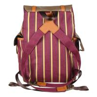 BACKPACK CASUAL TRAVEL HARRY POTTER 1