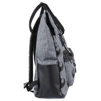 BACKPACK CASUAL TRAVEL STAR WARS 1