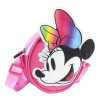 HANDBAG 3D KIDS SHOULDER BAG MINNIE