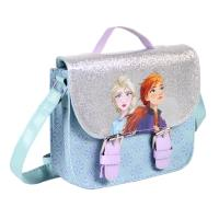 HANDBAG SHOULDER STRAP FAUX-LEATHER FROZEN II