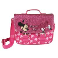 HANDBAG SHOULDER STRAP FAUX-LEATHER MINNIE 1