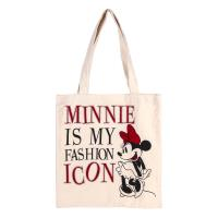 HANDBAG STRAPS COTTON MINNIE