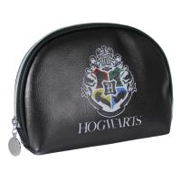 TRAVEL SET TOILETBAG HARRY POTTER