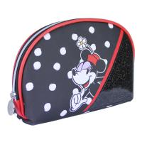 BEAUTY CASE BAGNO SET BAGNO PERSONALE MINNIE