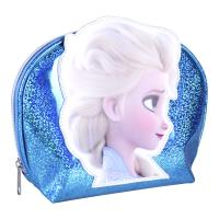 TROUSSE DE TOILETTE SET DE TOILETTAGE PERSONNEL FROZEN 2