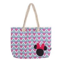 HANDBAG BEACH MINNIE