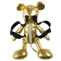 KIDS BACKPACK CHARACTER MICKEY 1