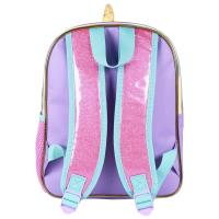 BACKPACK NURSERY CHARACTER BRILLANTE LOL 1