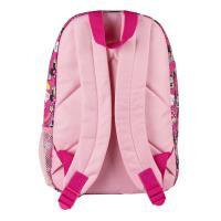 MOCHILA INFANTIL BRILLANTE MINNIE 1
