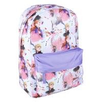 BACKPACK NURSERY FROZEN 2