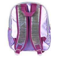 BACKPACK NURSERY CHARACTER BRILLANTE FROZEN 2 1