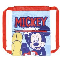SAKKY BAG BACKPACK MICKEY