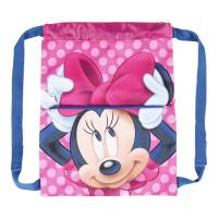 SAKKY BAG BACKPACK MINNIE