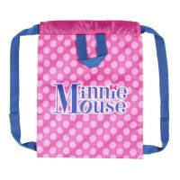 SAKKY BAG BACKPACK MINNIE 1
