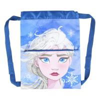 SAKKY BAG BACKPACK FROZEN 2