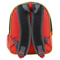 MOCHILA INFANTIL 3D HARRY POTTER 1