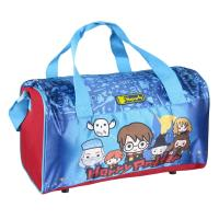 BORSA GRANDE SPORT HARRY POTTER