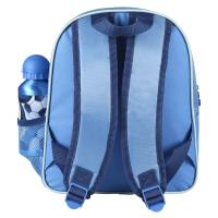 KIDS BACKPACK 3D CON ACCESORIOS MICKEY 1