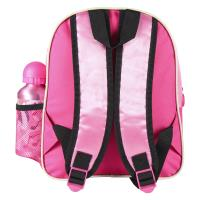 KIDS BACKPACK 3D CON ACCESORIOS MINNIE (MINNIE) 1