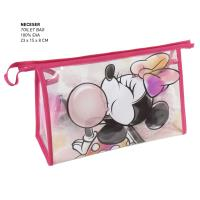 TRAVEL SET TOILETBAG MINNIE 1