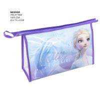 TRAVEL SET TOILETBAG FROZEN 2 1