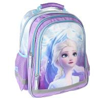 BACKPACK SCHOOL PREMIUM FROZEN 2