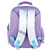 BACKPACK SCHOOL PREMIUM FROZEN 2 1