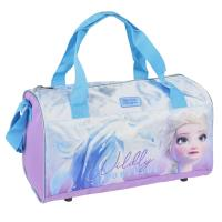 GRAND SAC SPORT BRILLANTE FROZEN 2
