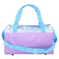 GRAND SAC SPORT BRILLANTE FROZEN 2 1
