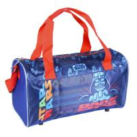 BEACH BAG SPORT STAR WARS